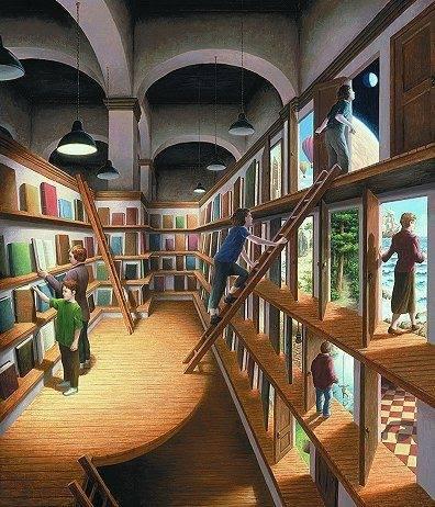 Bibliothèque 01.jpg