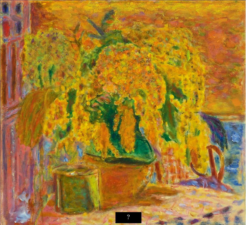01 Pierre Bonnard.jpg