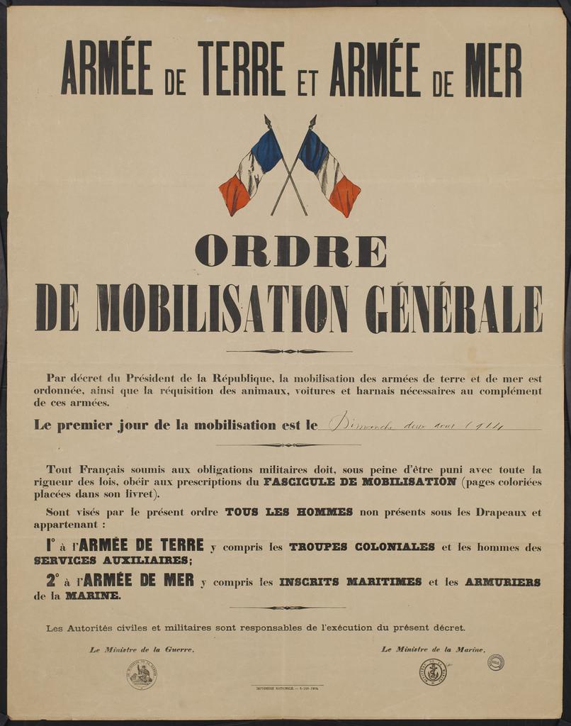 ordre_de_mobilisation_gnrale_affiche_imprimerie_nationale_1er_aot_1914.jpg
