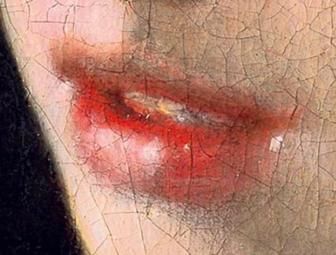 La_jeune_fille_à_la_perle_-_Vermeer_-_détail_de_la_bouche.png