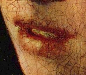 La_jeune_fille_à_la_perle_-_Vermeer_-_détail_de_la_bouche_avant_restauration.png