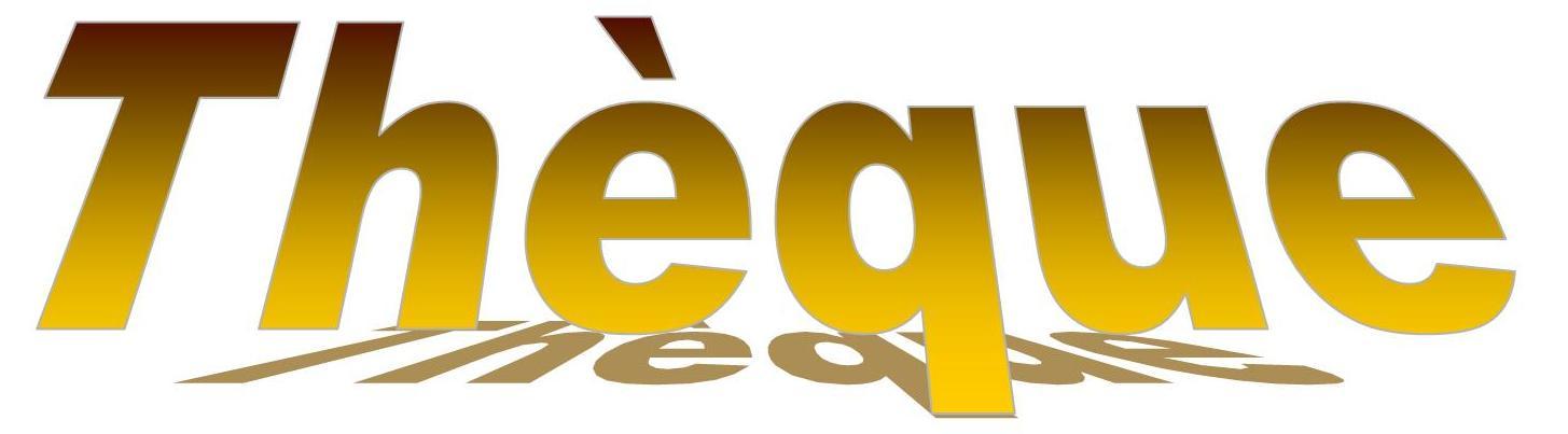 Logo Thèque 01.jpg