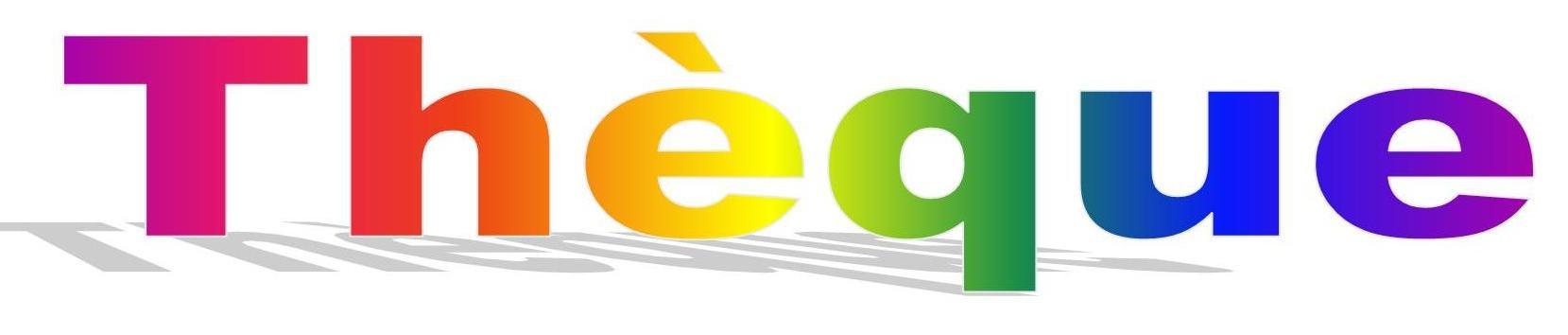 Logo Thèque 02.jpg