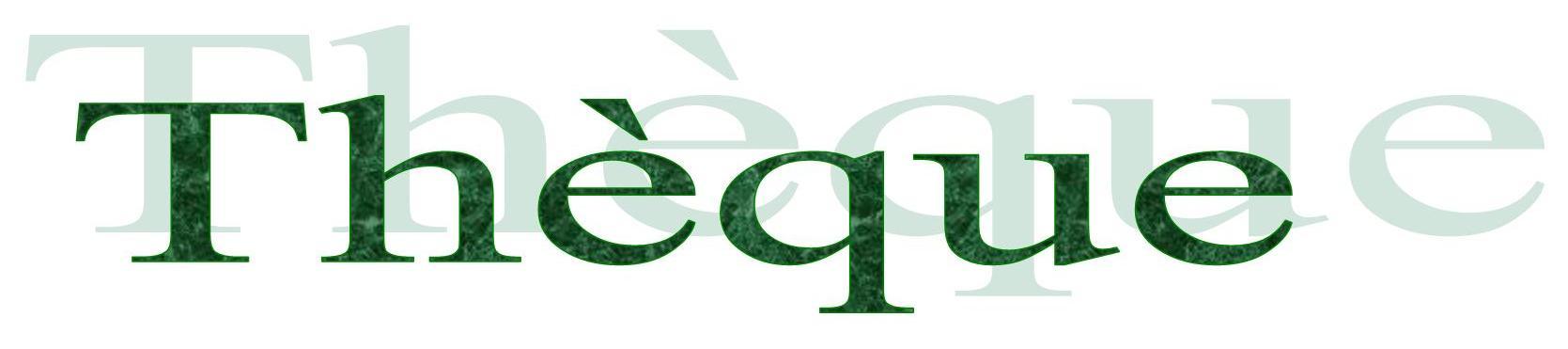 Logo Thèque 03.jpg