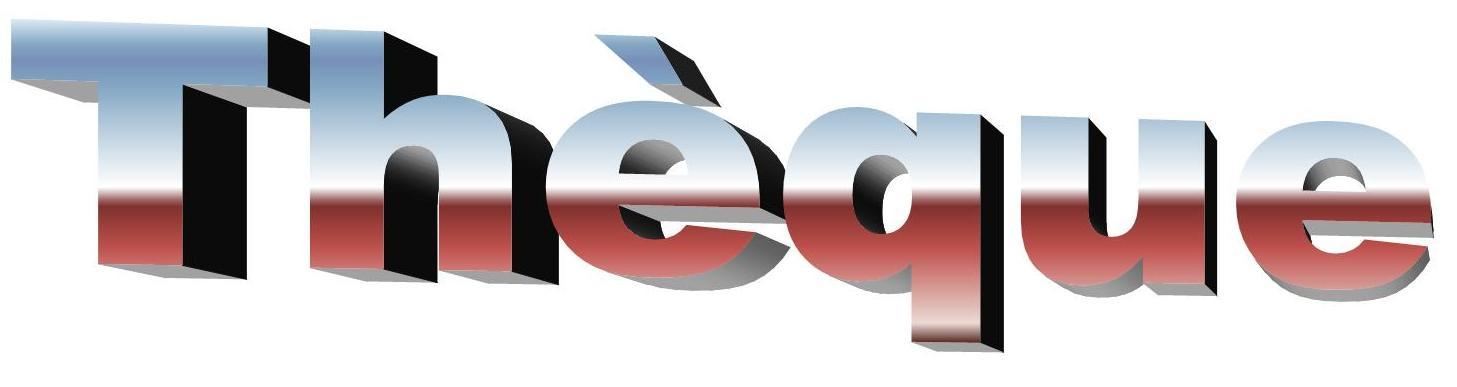 Logo Thèque 04.jpg