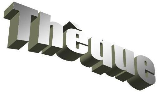 Logo Thèque 05.jpg
