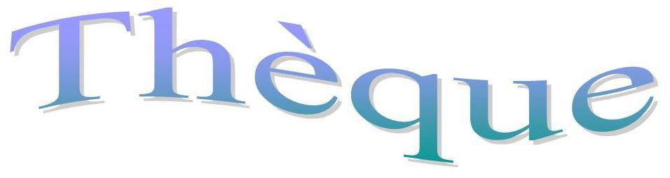 Logo Thèque 06.jpg