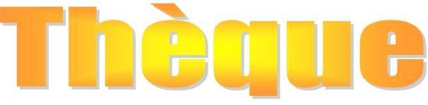 Logo Thèque 07.jpg