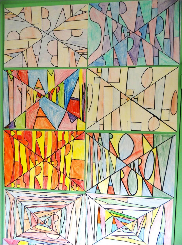 Cèdres Arts Visuels 2015 24.jpg