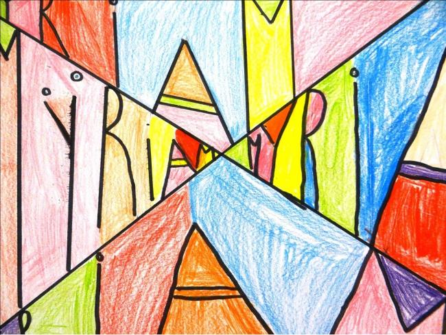 Cèdres Arts Visuels 2015 26.jpg