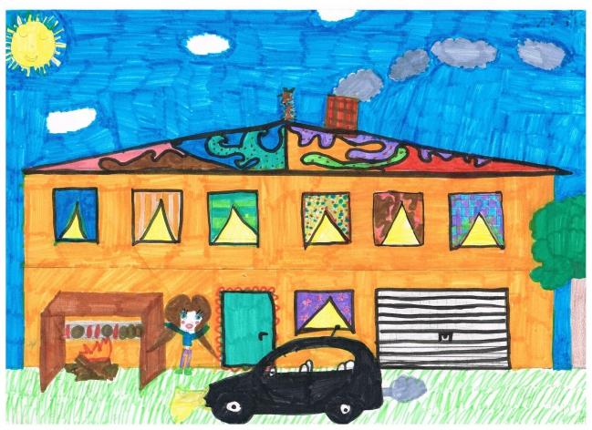 Maison Sienna (CM1) 01.jpg