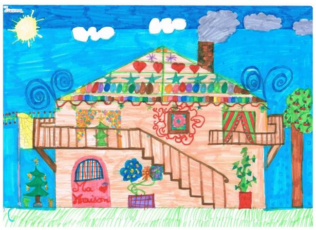 Maison Sienna (CM1) 02.jpg