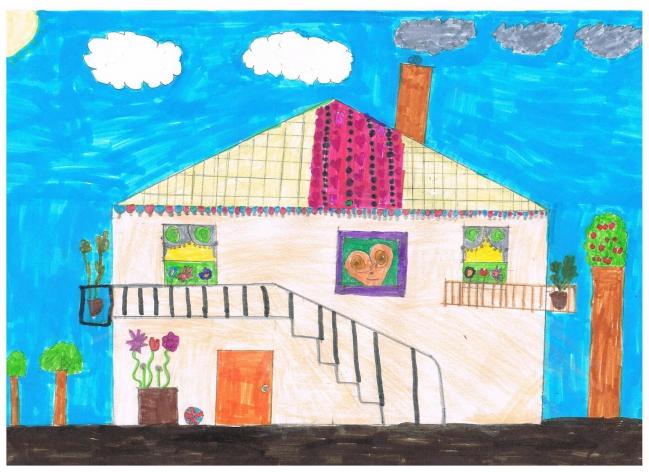 Maison Manelle (CM1) 02.jpg