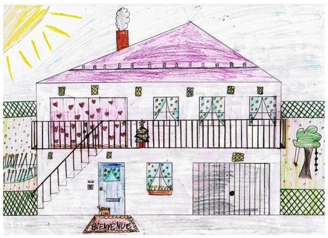Maison Yasmine P. (CM2).jpg
