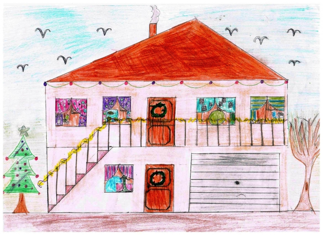 Maison Céleste (CM2).jpg