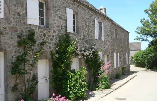 maison natale de JF Millet à Gruchy 02.jpg