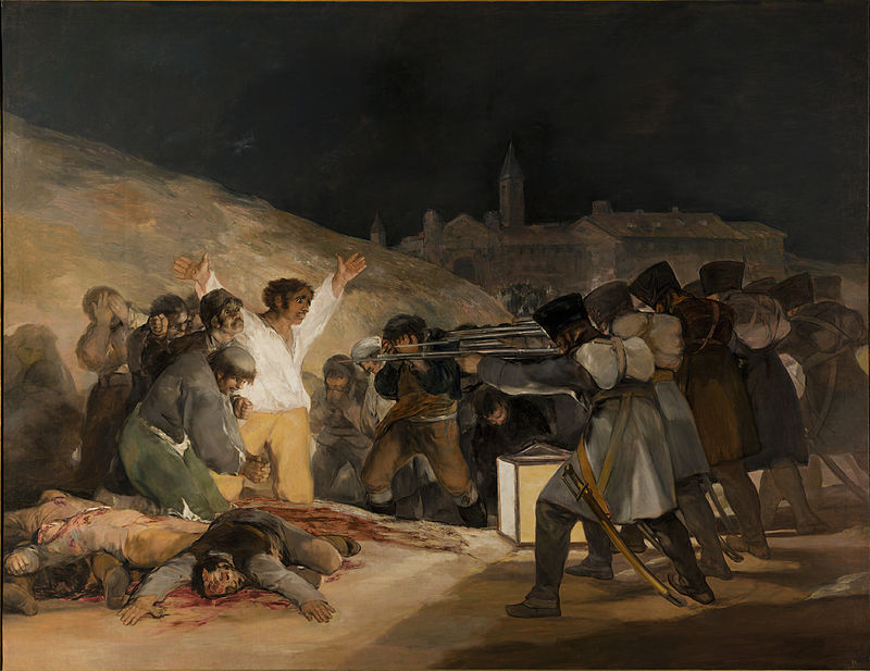 El_Tres_de_Mayo_by_Francisco_de_Goya_from_Prado_.jpg