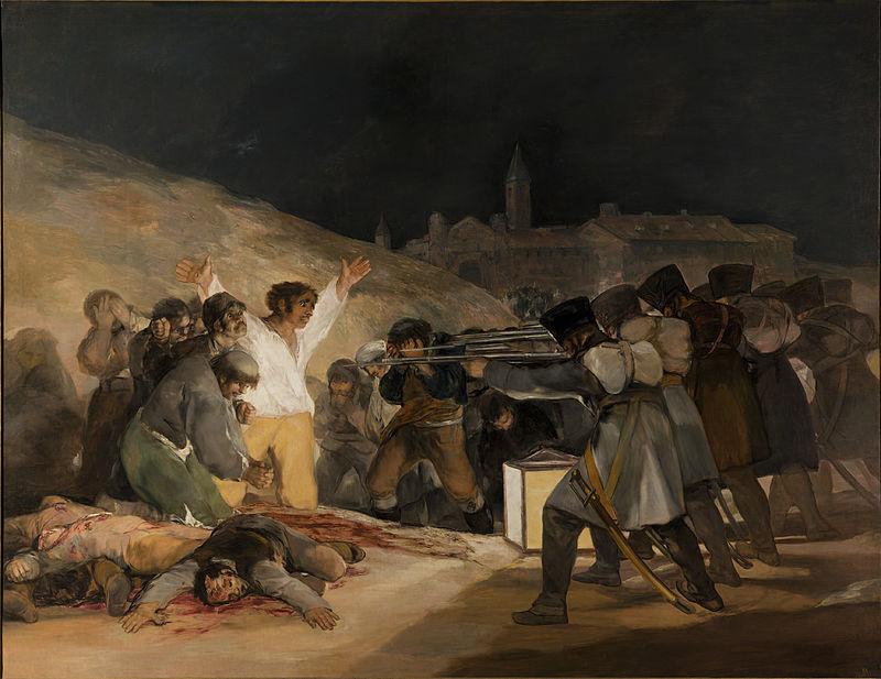 El_Tres_de_Mayo_by_Francisco_de_Goya_from_Prado_.jpg