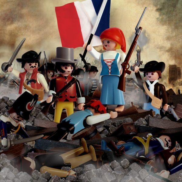 richard-unglik_la-liberte-guidant-le-peuple-d-eugene-delacroix.jpg