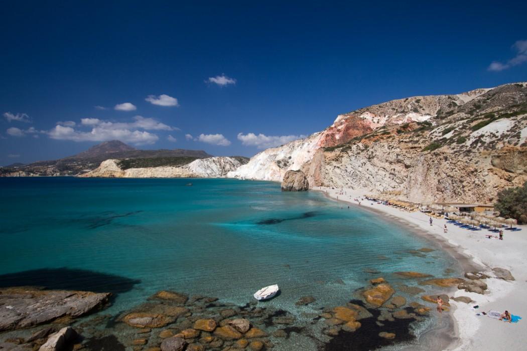 vacances-grece-cyclades-milos-291-1050x700.jpg