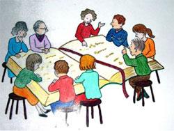 pedagogie-2.jpg