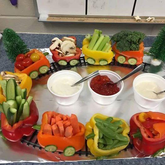 Train de légumes.jpg