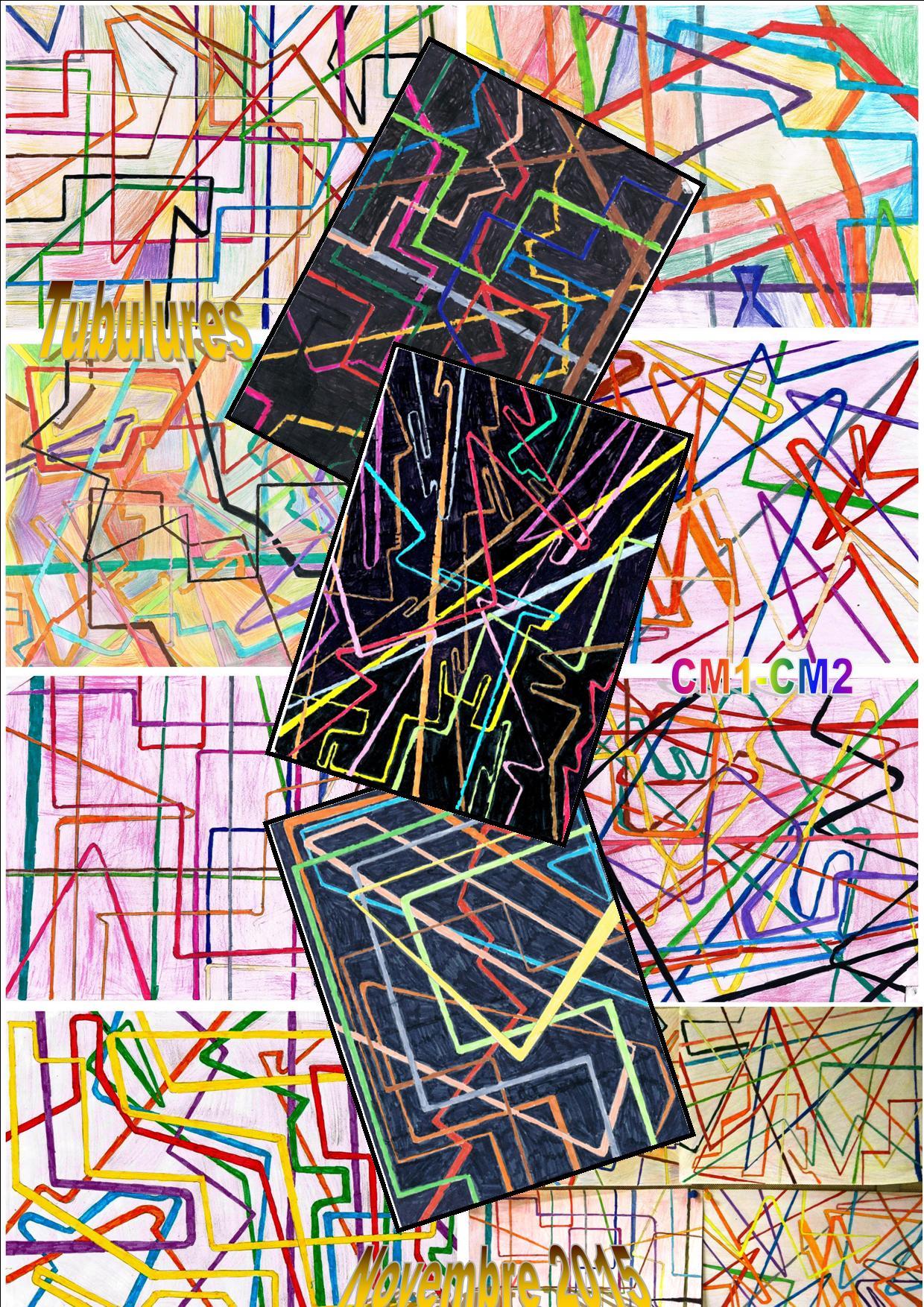 Tubulures Affiche 02.jpg