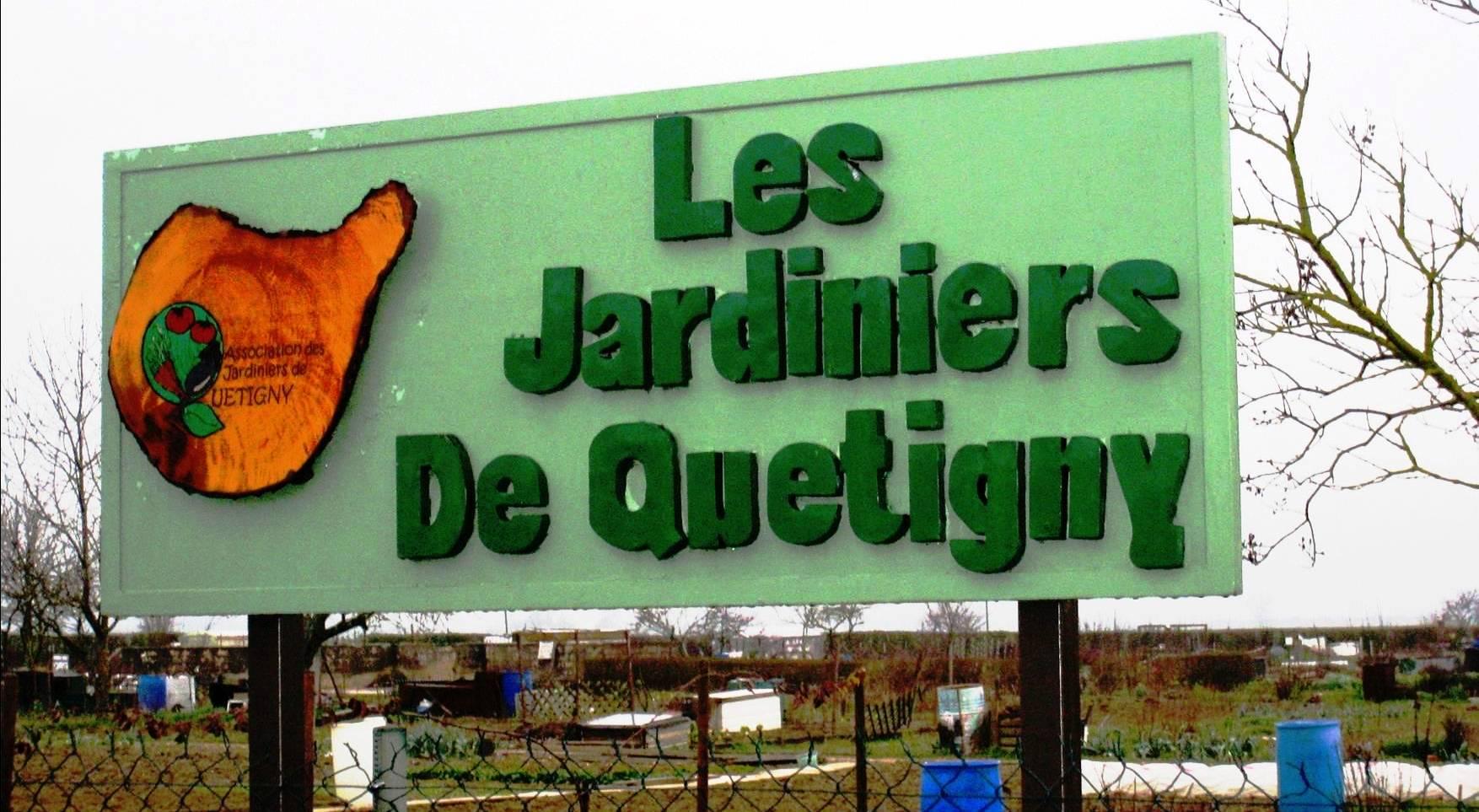 Sortie latitude 21 - Jardiniers de Quétigny.jpg
