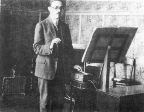 Martenot1928.jpg