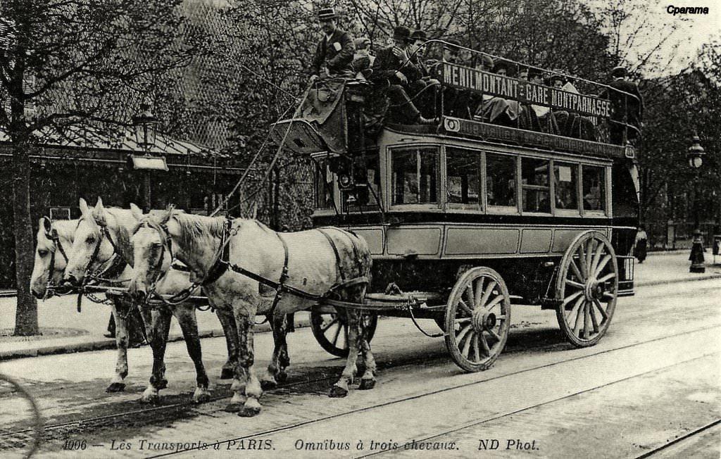 Omnibus parisien.jpg