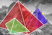 Radeau_meduse_structure_3_pyramids.jpg