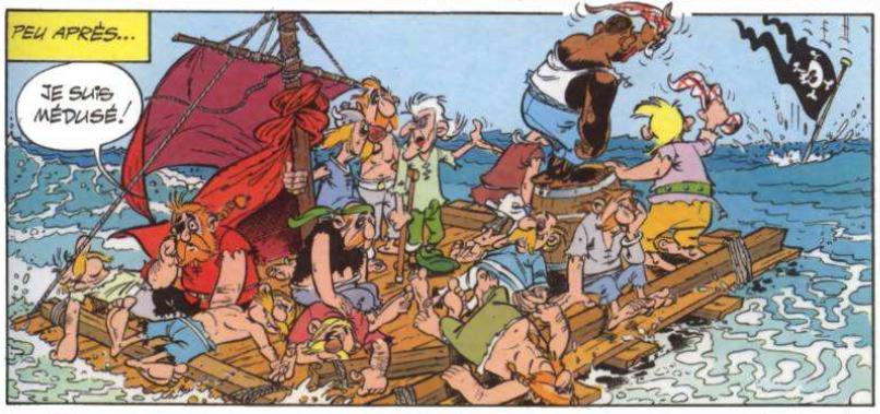 Radeau-Asterix.png