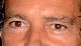 Antonio_Banderas_2014 - yeux.jpg