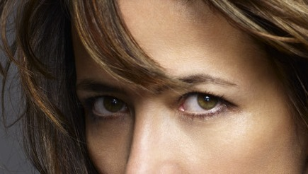 yeux - Sophie marceau.jpg