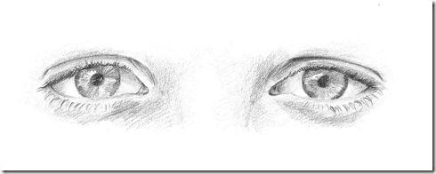 dessin-yeux-61.jpg