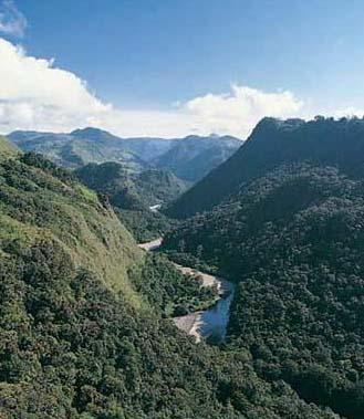 Papouasie Nouvelle Guinée 01.jpg
