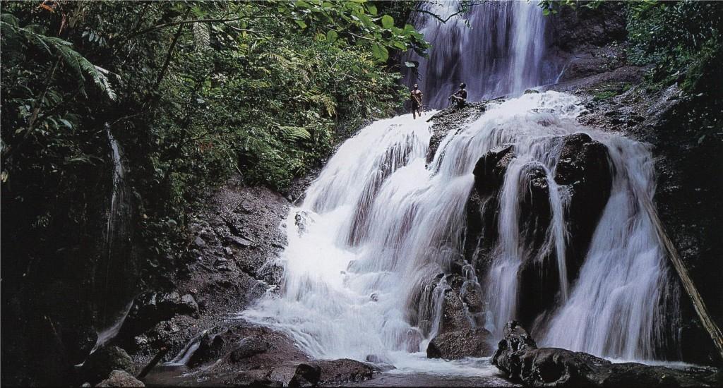 Papouasie Nouvelle Guinée 03.jpg
