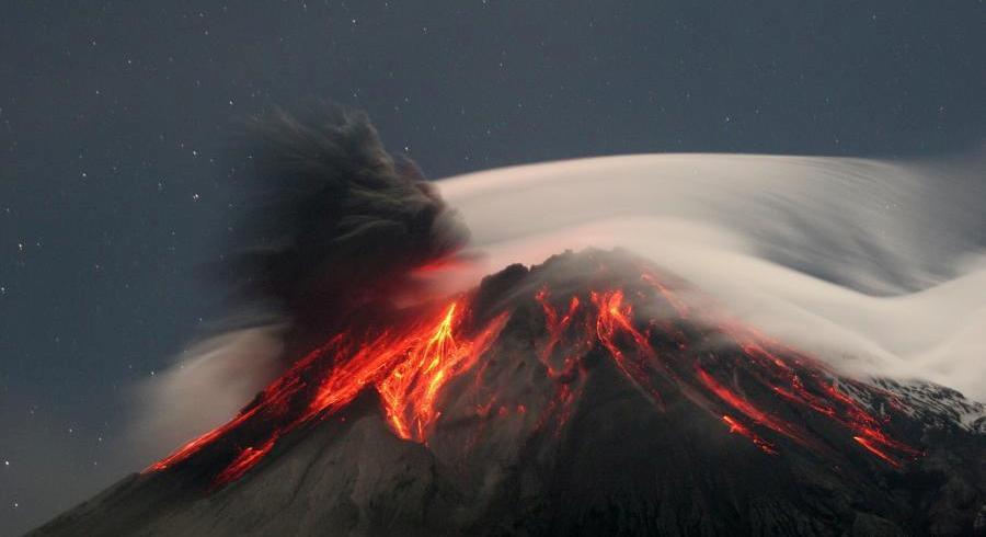 Tungurahua - Equateur 02.jpg