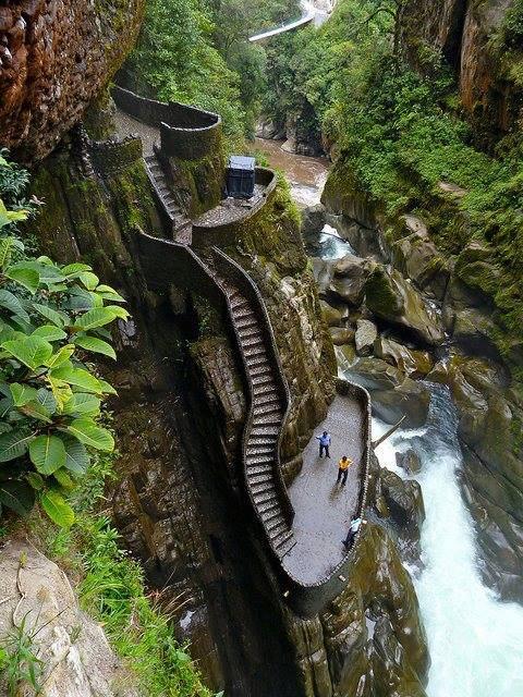 Canyon Steps Pailon del Diablo Ecuador.jpg