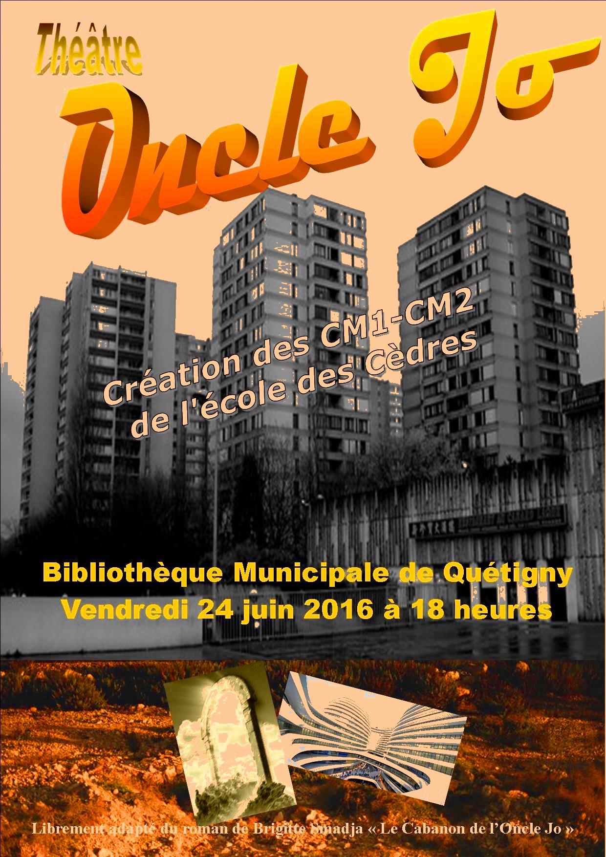 Affiche Oncle Jo 11.jpg