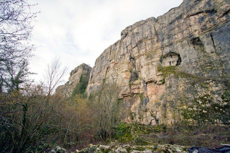 Grottes de Saint Romain.jpg