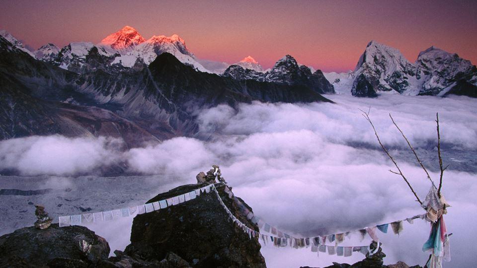 Nepal 04.jpg
