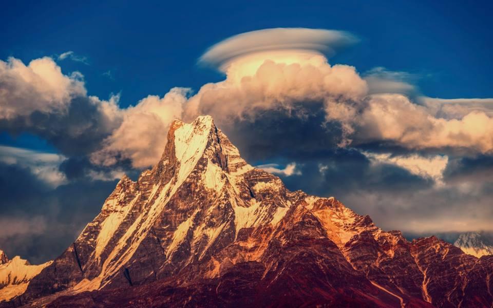 Nepal 05.jpg