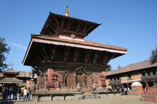 nepal-1051972.jpg