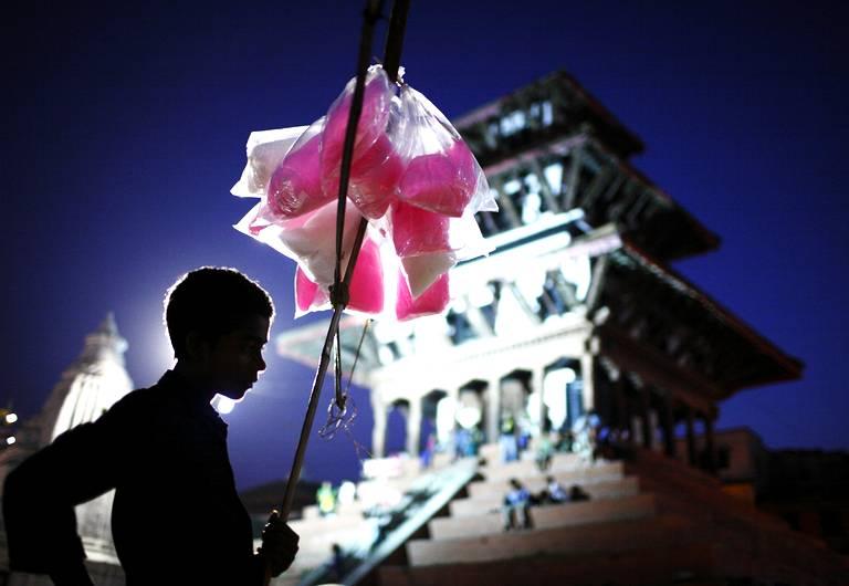 katmandu népal - barbe à papa.jpg