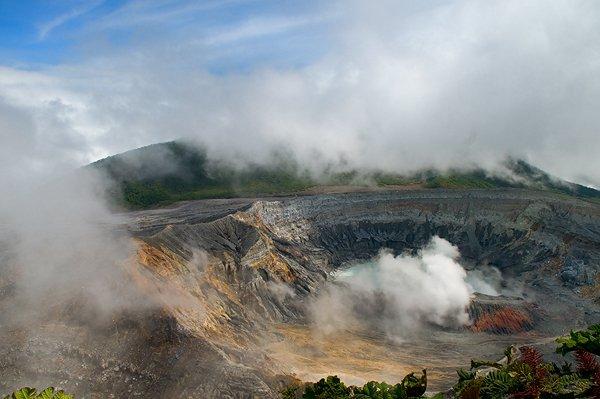 Costa Rica's Volcano Poas.jpg