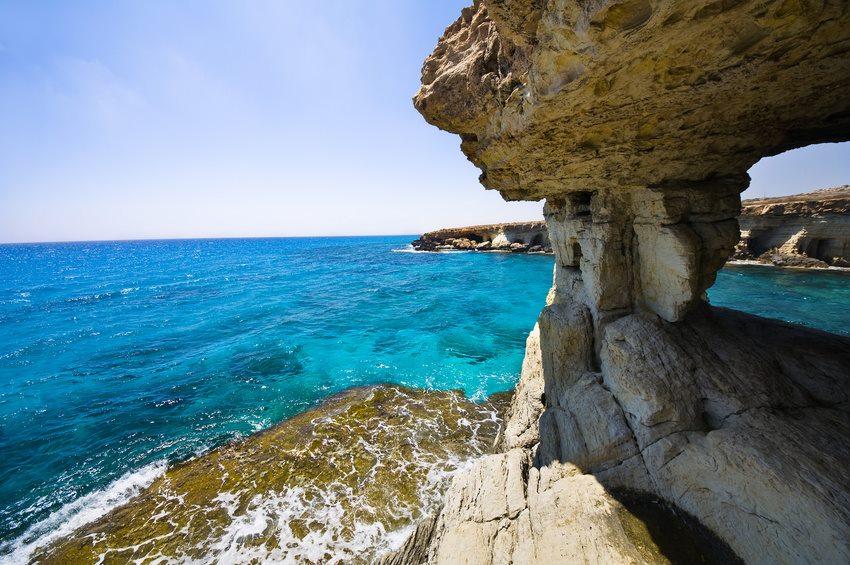 Cyprus - Kavo Gkreko.jpg