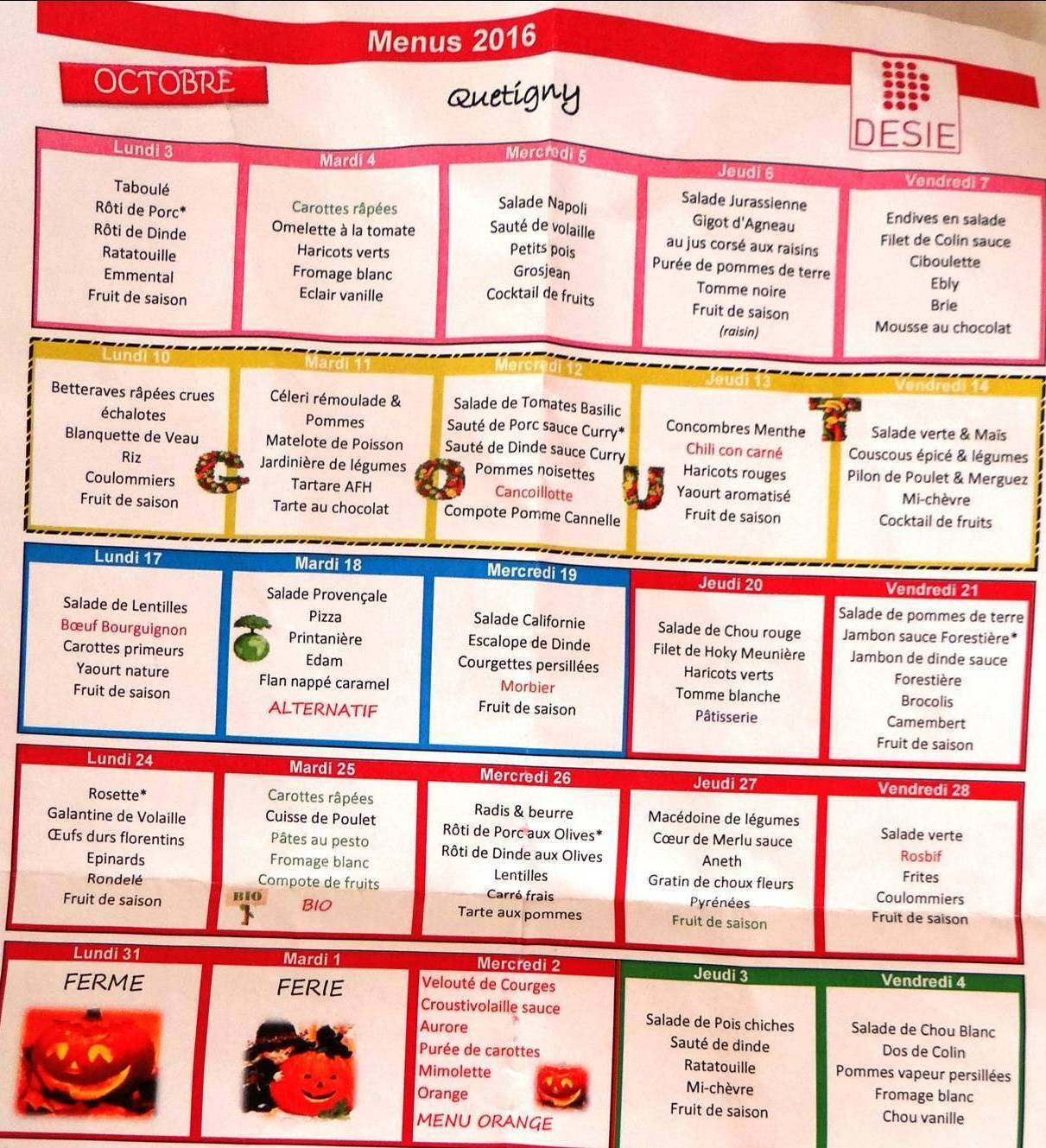 Menu Octobre 2016.jpg