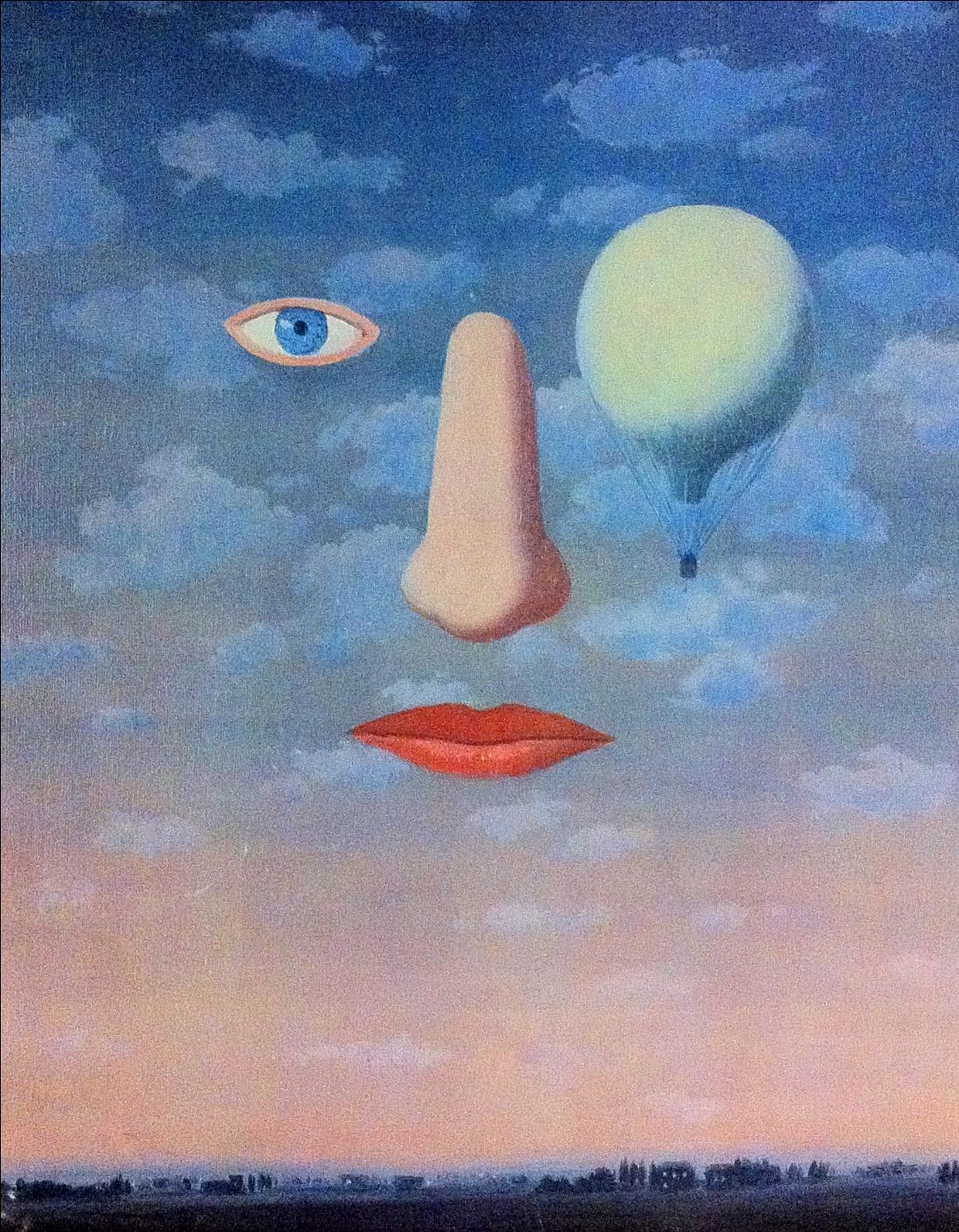 Un petit quelque chose de Magritte 00.jpg