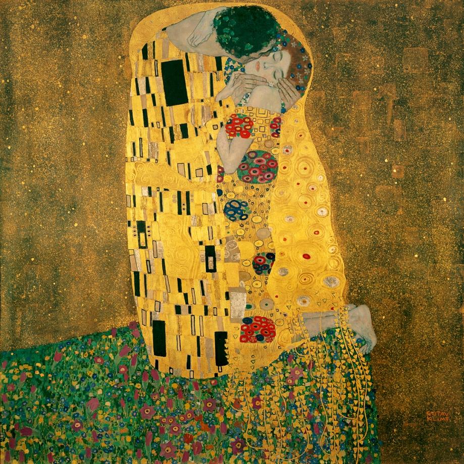 Gustav_Klimt_Le Baiser.jpg